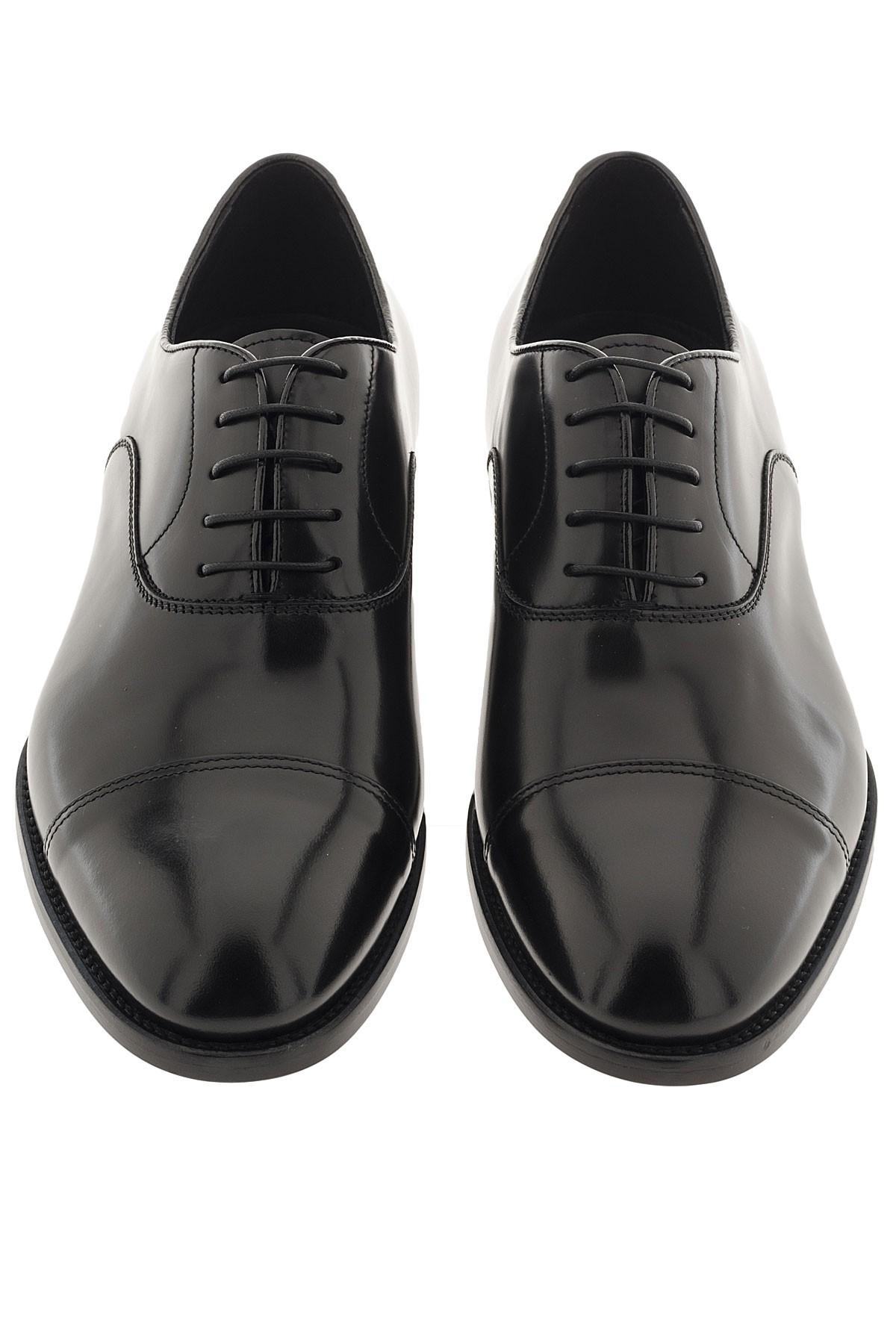 Scarpe Nere Matrimonio Uomo : Scarpe nere uomo adidas alte maschili