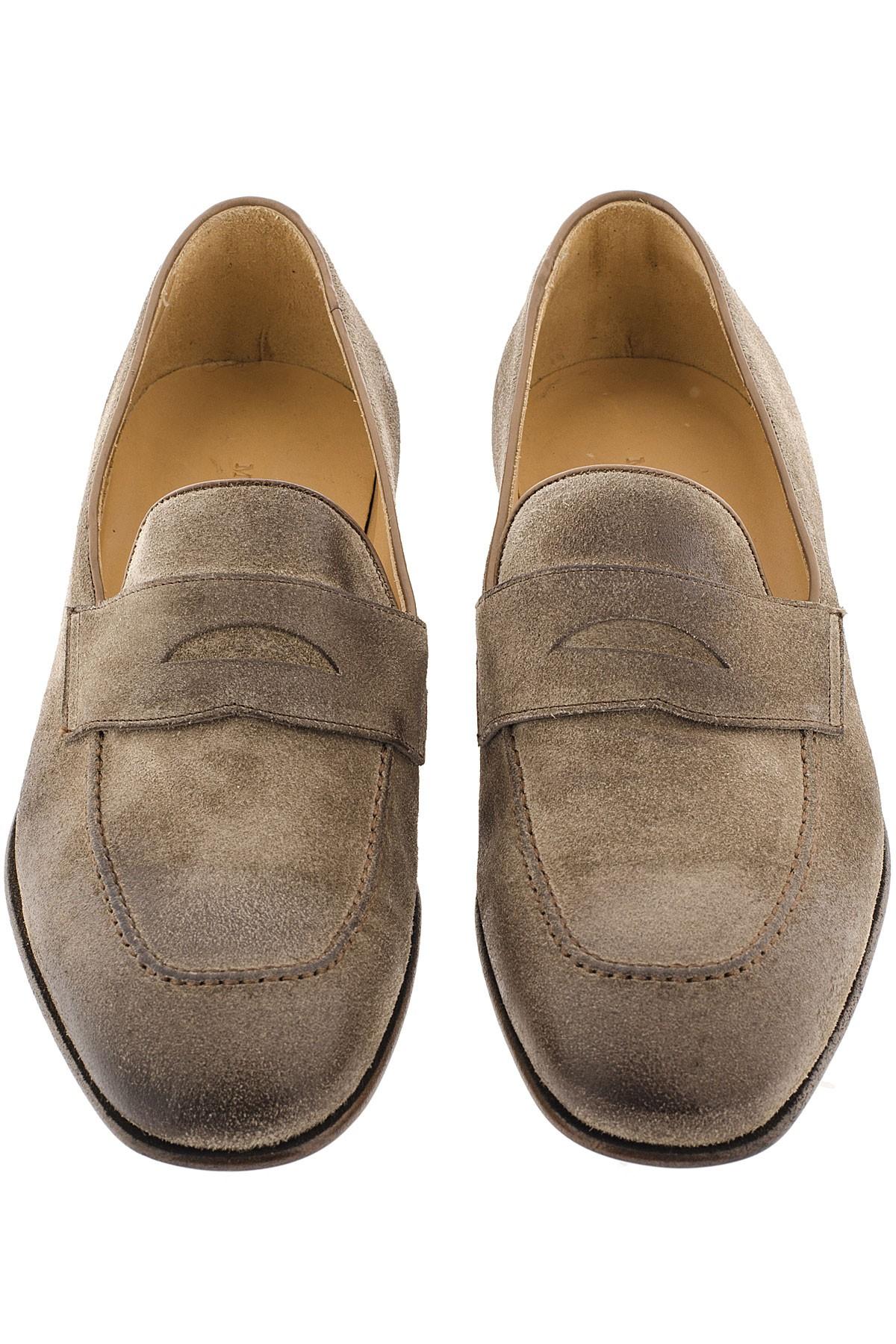 Migliore scarpe uomo