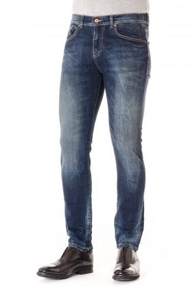 Jeans uomo denim BRIAN DALES A/I 16-17