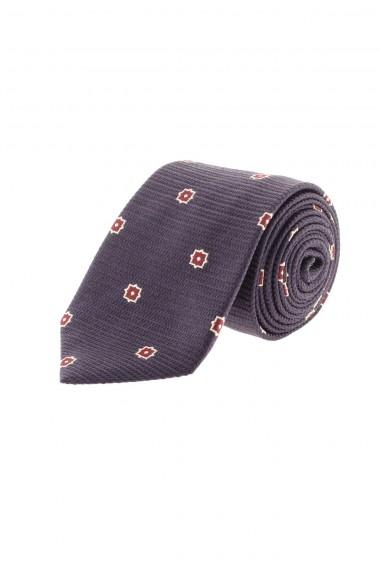 RODA Cravatta vinaccia A/I 16-17 per uomo