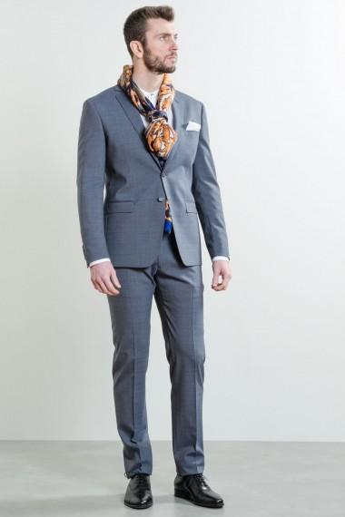 Abito giacca e pantalone TONELLO P/E17