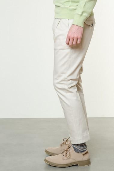 Pantalone per uomo NINE IN THE MORNING P/E17