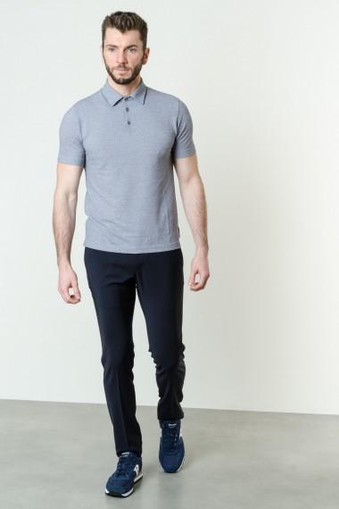 Pantalone per uomo PT01 P/E17