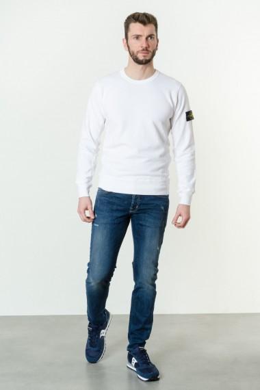 Jeans per uomo BRIAN DALES P/E17