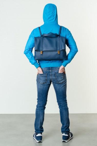 Jeans per uomo ENTRE AMIS P/E17