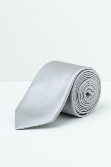 Cravatta RIONE FONTANA perla P/E17