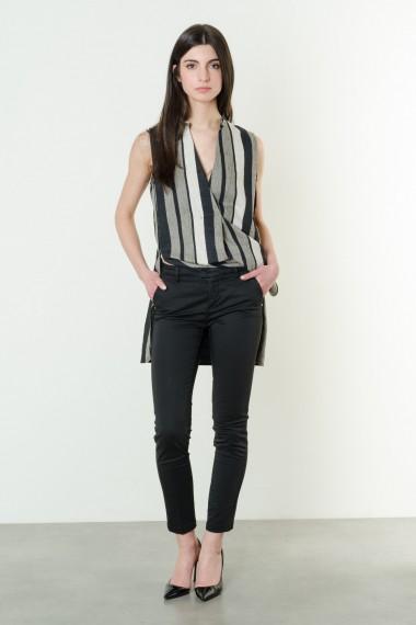 Pantalone per donna MICHAEL COAL P/E17