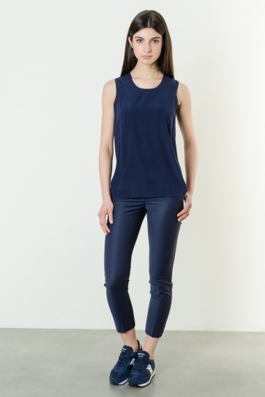 Blusa per donna RIONE FONTANA P/E17