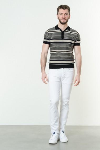 Pantaloni per uomo ROY ROGER'S P/E17
