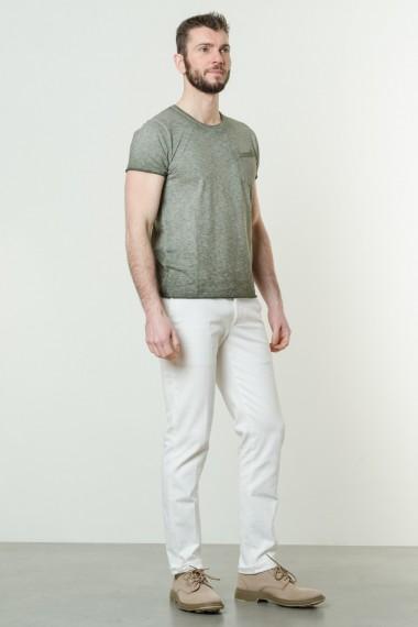 T-shirt per uomo 50&200 P/E17