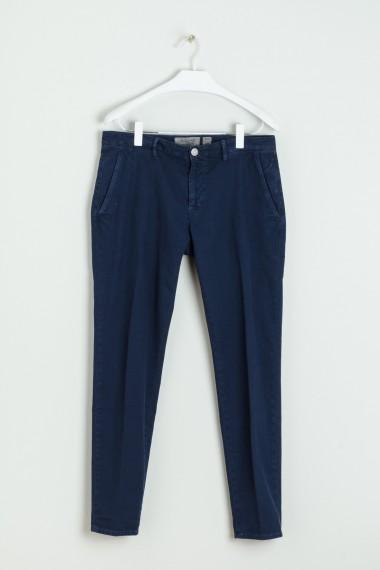 Pantaloni per uomo JECKERSON P/E17