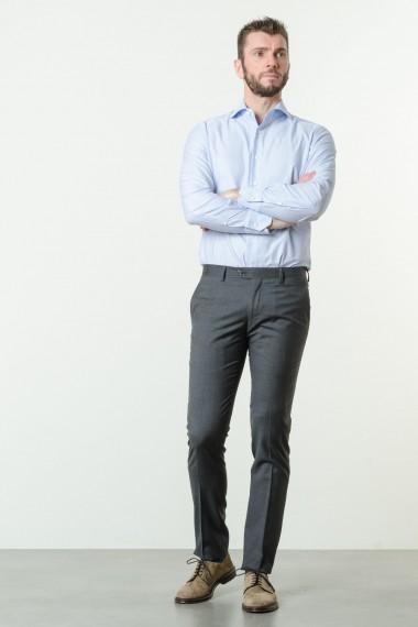 Pantaloni per uomo RIONE FONTANA P/E17
