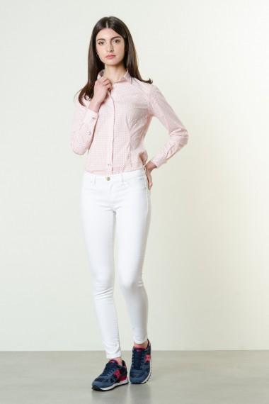 Pantaloni per donna BRIAN DALES P/E17
