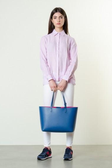 Camicia per donna GANESH P/E17
