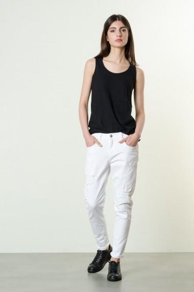 Jeans per donna BRIAN DALES P/E17