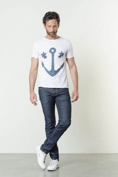 Jeans per uomo SMITH'S AMERICAN P/E
