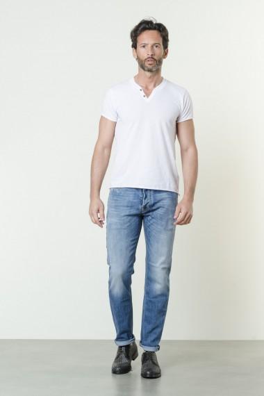 Jeans per uomo SMITH'S AMERICAN A/I