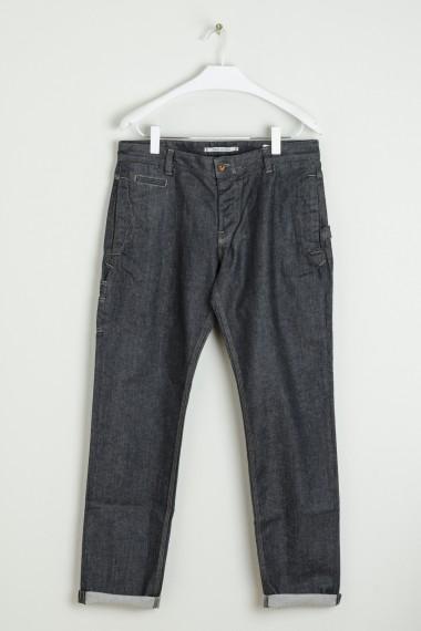 Jeans per uomo SMITH'S AMERICAN
