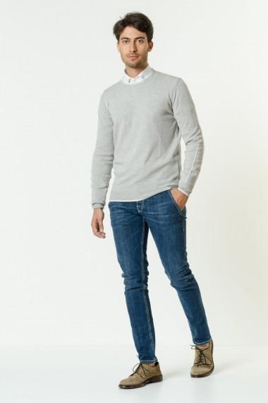 Jeans per uomo DONDUP A/I17