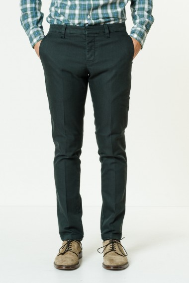 Pantaloni per uomo DONDUP A/I 17-18