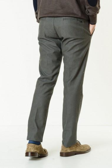 Pantaloni per uomo RE HASH C+ A/I 17-18