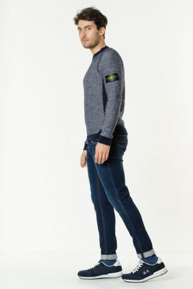 Pullover per uomo STONE ISLAND A/I 17-18