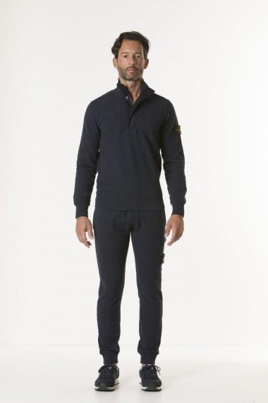 Pantaloni per uomo STONE ISLAND A/I 17-18