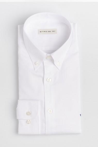Camicia per uomo ETRO A/I 17-18