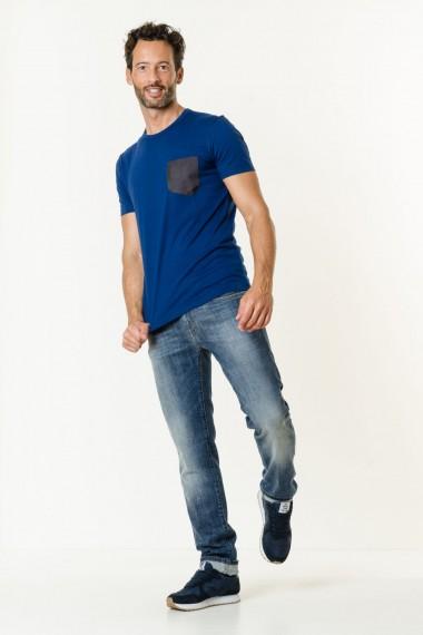 T-shirt per uomo PAOLO PECORA A/I 17-18