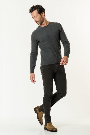 Pullover per uomo RE BRANDED A/I 17-18
