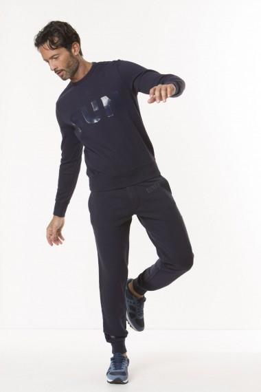 Pantaloni per uomo SUN68 A/I 17-18