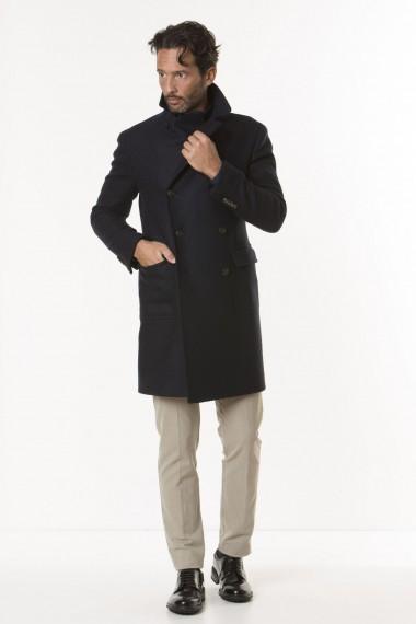 Cappotto per uomo TAGLIATORE A/I 17-18