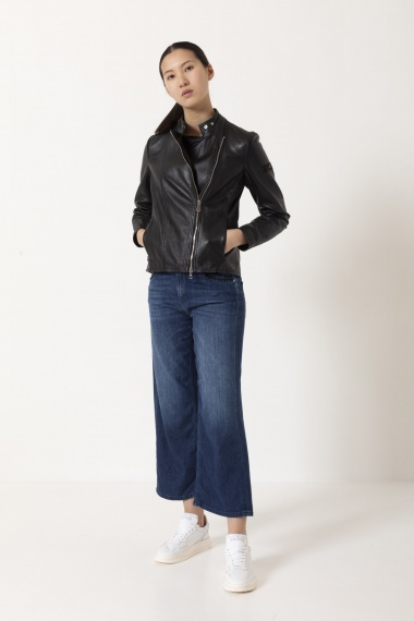 Jacket for woman PEUTEREY S/S 21