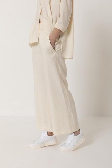 Pantaloni per donna FAY P/E 21