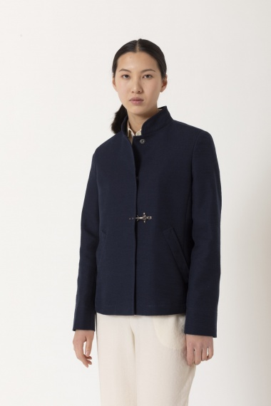 Jacket for woman FAY S/S 21