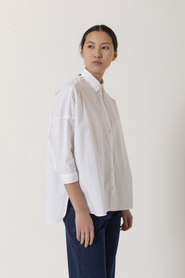 Shirt for woman FAY S/S 21