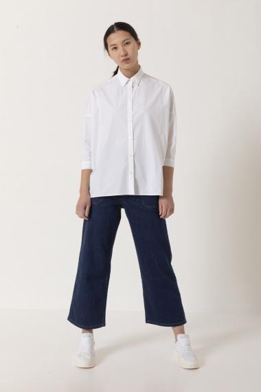 Camicia per donna FAY P/E 21