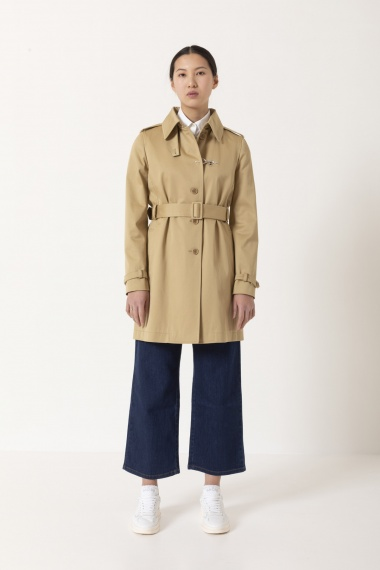 Trench for woman FAY S/S 21