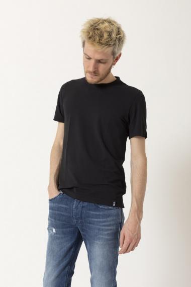 T-shirt for man DRMOHR S/S 21