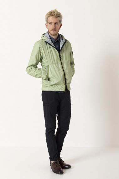 Jacket for man STONE ISLAND S/S 21