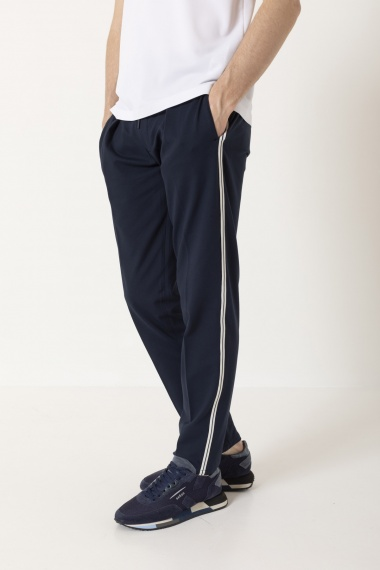 Trousers for man CIRCOLO 1901 S/S 21