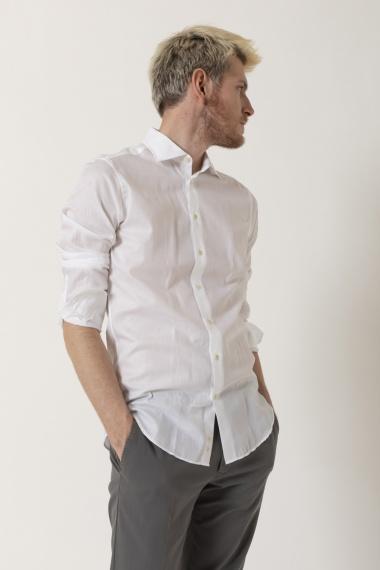 Camicia per uomo ETRO P/E 21