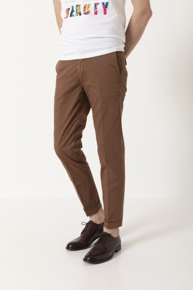 Trousers for man FAY S/S 21