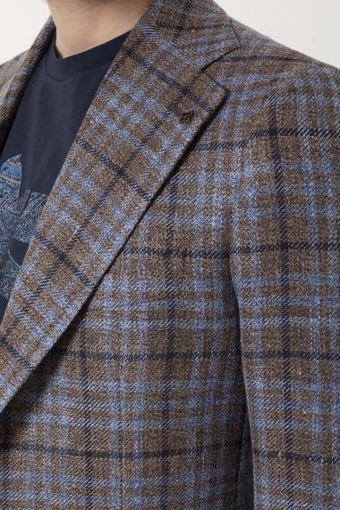 Jacket for man PINO LERARIO S/S 21