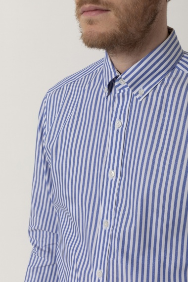 Shirt for man FAY S/S 21