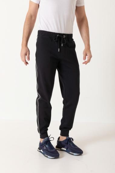 Pantaloni per uomo SUN68 P/E 21