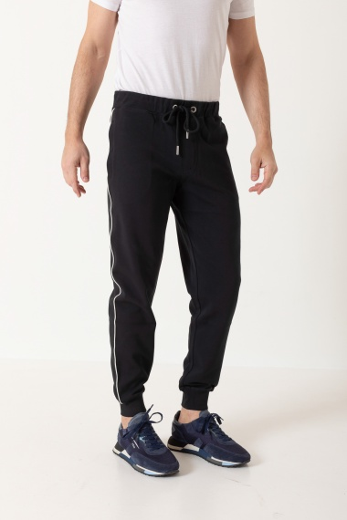 Trousers for man SUN68 S/S 21