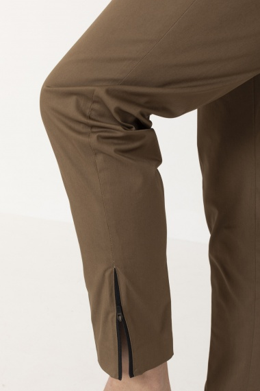 Trousers for man PT S/S 21