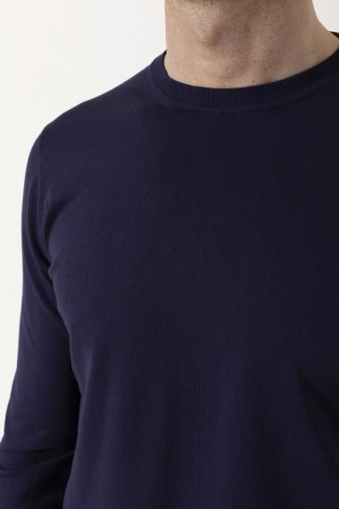 Pullover per uomo FAY P/E 21