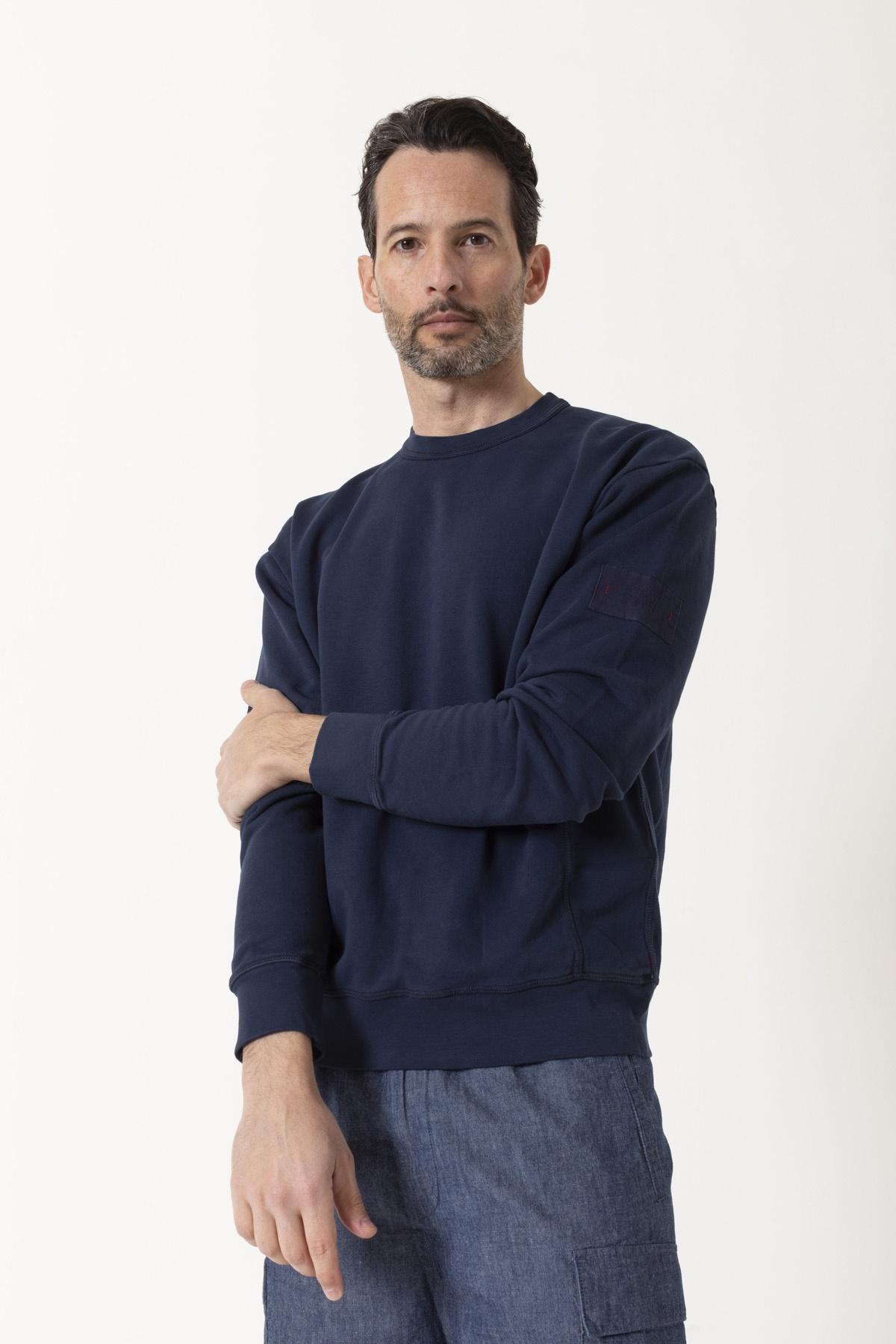 Sweatshirt for man FAY S/S 21